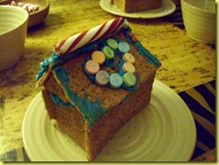 gingerbread houses 022