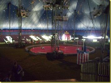 MAY DAYZ...circus 043