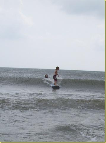 surf 014