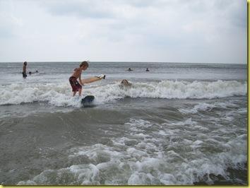 surf 015