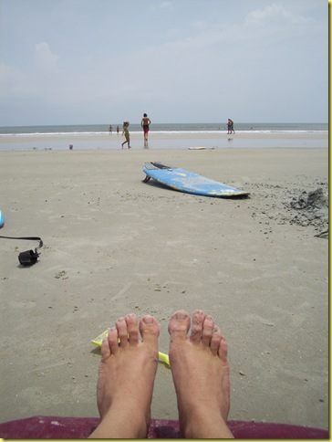surf 028
