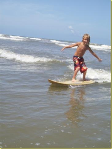 surf 075