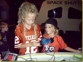 Texas 2010 050