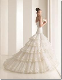 vestido_noiva[1]