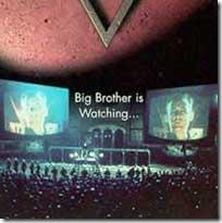 1984-cinema-1984