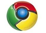 Google Chrome 9 beta