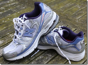 newbalanceshoes