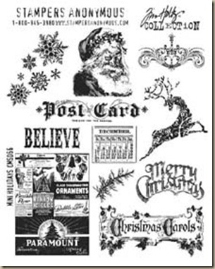 Tim_Holtz_Stamp_Set_Mini_Holidays_Small