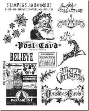 Tim_Holtz_Stamp_Set_Mini_Holidays_Small