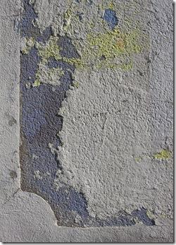 Mur 75 Rue Py