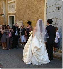 Mariage Gé 3
