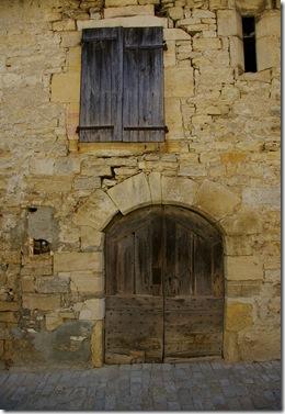 Villeneuve d'Aveyron 028