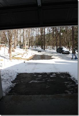 Snow Jan 2010 020