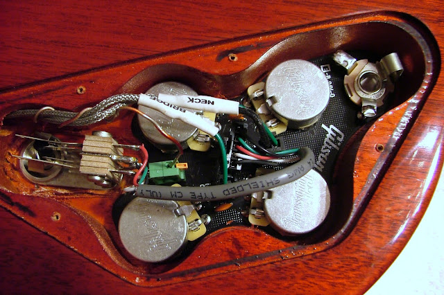 ngd gibson sg classic the gear page rh thegearpage net Gibson SG Wiring -Diagram Gibson SG Standard Wiring Diagram