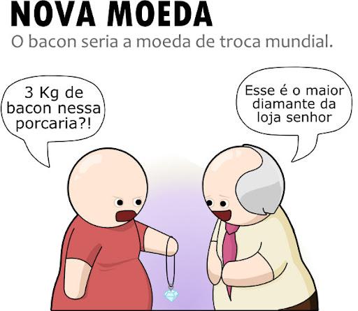 Nova Moeda