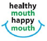 HMHM_Logo-sm