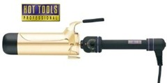 Hot-Tools-Curling-Iron-Review