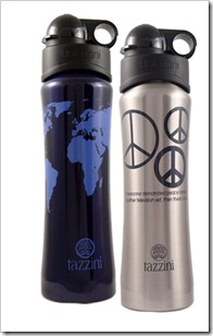 Tazzini_Stainless_Bottles_holiday_10