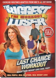 Biggest-Loser-Last-Chance-Workout-DVD-Jillian Michaels