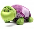 Turtle-stuffed-animal