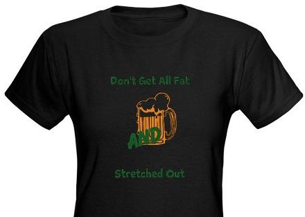 custom-tshirt