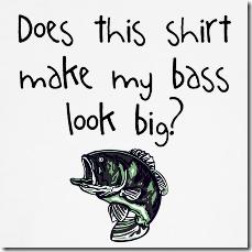 bass-t-shirt