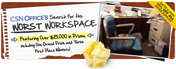 CSN-OFFICE-GIVEAWAY