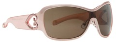 imagination-pink-brown-sunglasses