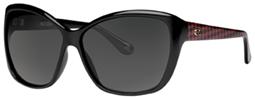 Angel-Eyewear-Mod Sunglasses