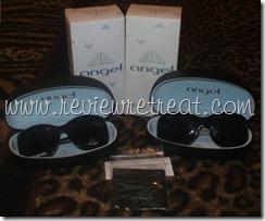 Angel Eyewear-Sunglass-Review