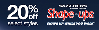 Sketchers-Shapeups-Discount-Code