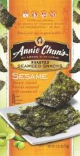 products_seaweed_sesame.body 225