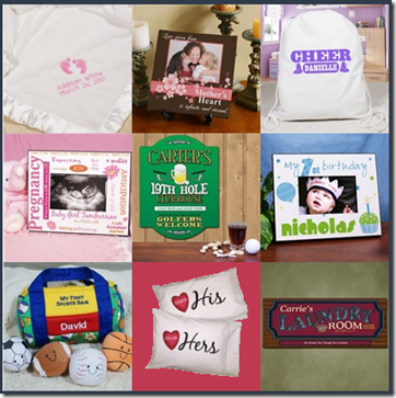 personalized-gifts-large