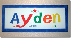 Ayden-name-picture