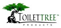 TOILETTREE-LOGO
