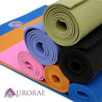 Aurorae-Yoga-Mats