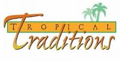TropicalTraditions-Logo