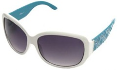 white-teal-rhinestone-sunglasses