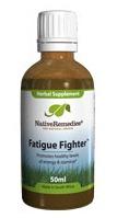 fatique-fighter-herbal-supplement