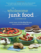 wholesome-junkfood-cook-book