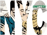Smitten-NYC-Store-Logo
