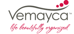 Vemayca-Logo