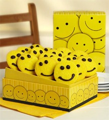 HappyFace-Smile-Cookies