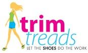 TRIM-TREADS-LOGO