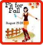 small-fit-for-fall_thumb
