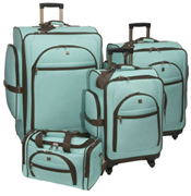 csn-luggage-sets