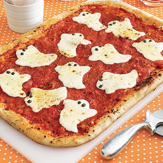 ghostly-pizza-l