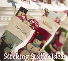 stocking-stuffer-ideas