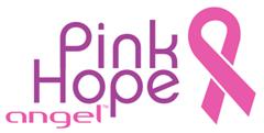 angel-eyewear-pink-hope-logo