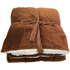Cozy-Coverz-Lambswool-Blanket